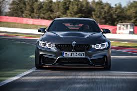 bmw m4 release date bmw m4 gts production ended with 803 units the 700 projected