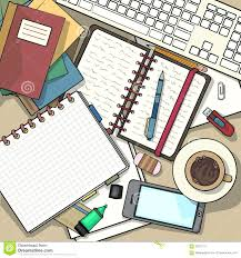 articles with items needed for office desk tag items for office desk