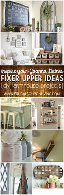 thrifty blogs on home decor 58 inspirational stock of thrifty home decorating blogs