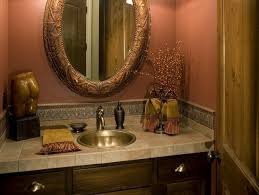 guest bathroom ideas decor guest bathroom ideas powder room décor guest bathroom