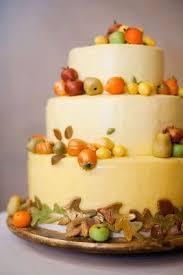 9 best rich fruit cakes images on pinterest fruit cakes candies