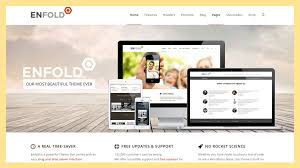 best blog themes ever most popular blog themes ever what s katie up to