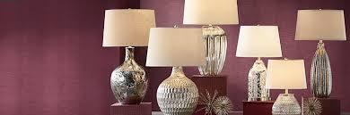 Designer Bedroom Lamps Gingembreco - Designer bedroom lamps
