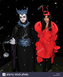 ross halloween costume jonathan ross hosts his annual halloween party at his home in