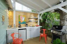 Cottage Rentals In Key West by Sandcastle Cottage Key West Cottage Rentals Historic Key West Inns