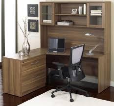 Corner L Shaped Desk by Home Design 87 Charming L Shaped Desk Offices
