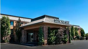 klamath falls oregon hotels u0026 lodging olympic inn hotels near