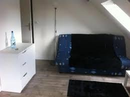 location chambre entre particulier chambre entre particulier 100 images location chambre entre
