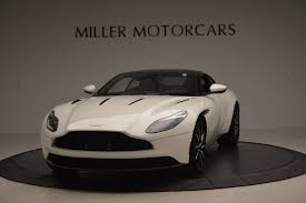 2017 aston martin db11 2017 aston martin db11 stock a1244 for sale near greenwich ct