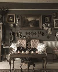 Steampunk Home Decor Ideas by Best 20 Creepy Home Decor Ideas On Pinterest U2014no Signup Required