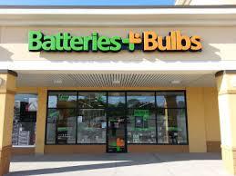 portland batteries plus bulbs store phone repair store 922