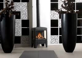 faber jelling wilsons fireplaces