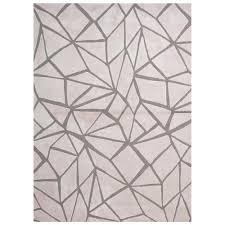 geometric tufted rug tattoo ideas pinterest tile ideas