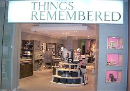 things remembered fair oaks mall