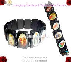 religious bracelet popular religious bracelet rosary buy cheap religious bracelet