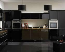 black kitchen cabinet black kitchen cabinets images creative decoration ideas kitchens