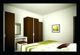 online furniture arranger online furniture arrangement tool online room design tool furniture