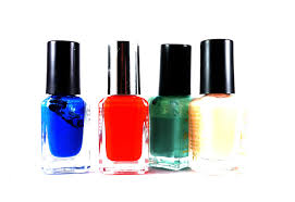 readers recommend favorite nail salons in champaign urbana