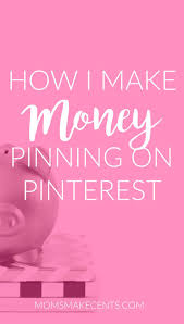 How To Earn Money From 116 Best Make Money Images On Pinterest Extra Money Money And