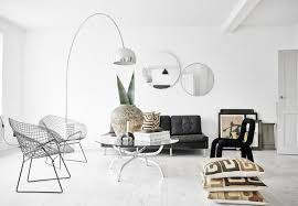 Scandinavian Interior Design How To Master The Subtle Magic Of Scandinavian Interior Design Kukun