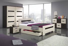 astounding modern bedroom design ideas featuring amazing trundle