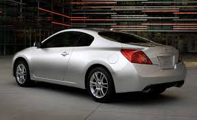 danh gia xe nissan altima 2015 nissan ngưng sản xuất altima coupe cafeauto vn