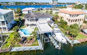 Map Destin Florida by 508 Norriego Road Destin Fl 32541 Mls 775187 Coldwell Banker