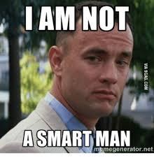Rick Harrison Meme Generator - 25 best memes about shit happens forrest gump shit happens