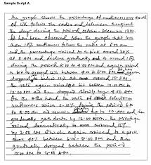 essay structure for ielts ielts band 7 essays math problem paper writers