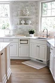 kitchen backsplash ideas houzz backsplash kitchens backsplash kitchen backsplash tiles canada