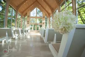 wedding venues in tulsa ok possible wedding location tarp chapel tulsa wedding and event