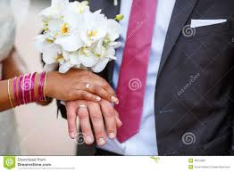 hand man rings images Hands of man and woman with rings and traditional indian jewelry jpg