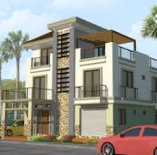 3 story building home design small storey house with roofdeck 3 story house plans