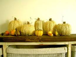 77 creative pumpkin crafts for and fall décor family