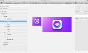 want to learn using sketch app here is a collection of resources
