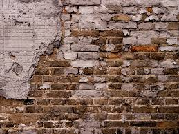 brick wallpaper 613 paperbirchwine