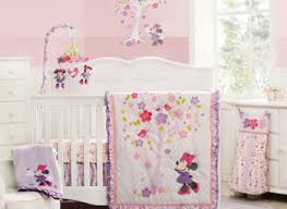 mickey and minnie mouse bedding nurani org