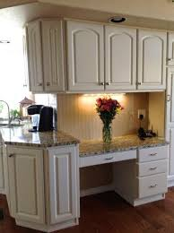 Kitchen Cabinet Refacing Cabinet Refacing Experts Denver Dun Rite Home Improvement