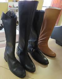 shop boots south africa south factory shops chic shoes leather footwear