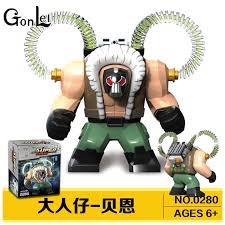 compare prices on dc bane online shopping buy low price dc bane