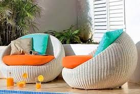 Unique Patio Furniture by Patio Furniture Cushions Clearance Furniture Design And Home