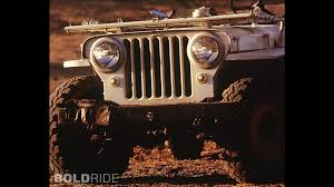 willys quad jeep willys universal