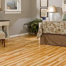 3 4 x 2 1 4 rustic maple bellawood lumber liquidators