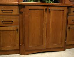 cabinet great kitchen cabinet doors for sale canada