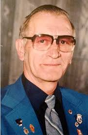 Smithers Interior News Obits Obituaries Archives Barriere Star Journal