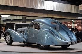 loveisspeed bugatti atlantic type 57sc