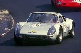 porsche 904 rear porsche 904 group p 1964 racing cars