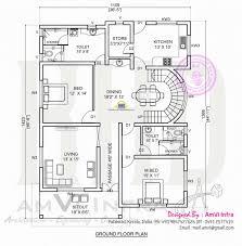 floor plans designer stunning nigeria 3 bedroom house plans with photos escortsea floor