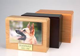 cremation urns for pets pet urns paws memorial urns pet memorials pet cremation urn