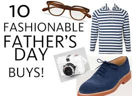top ten gifts for s day for the stylish best
